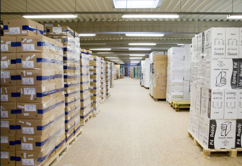 logiciel gestion de stock