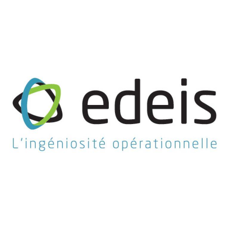 logo-edeis