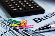 Reprendre une entreprise : bonne ou mauvaise idée