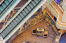 Comment optimiser le parcours client en magasin ?