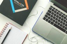 7 conseils pratiques pour la création d'un site Web professionnel