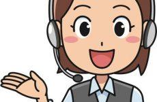Relation client : 3 secrets pour l'optimiser