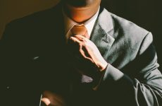Code vestimentaire: les contraintes au travail