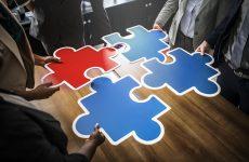 Relation client externalisée, un gage de succès