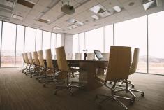 Des idées pour une réunion d'équipe insolite