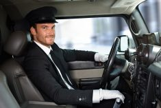 Comment devenir chauffeur privé ?</