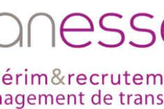 Humanessence : management de transition