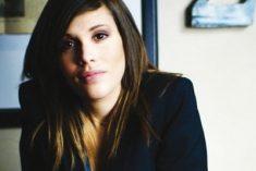 Karen Bornaghi-Patouillet : Agence Vingt Quatre