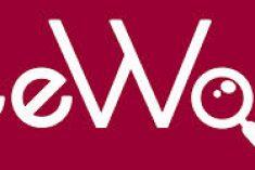 Keework : référence en marque employeur