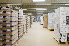 Un logiciel gestion de stock : à quoi ça sert ?