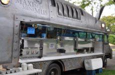 Quel materiel snacking pour équiper un food truck ?