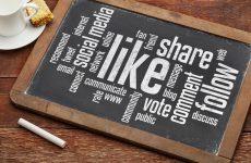 Les réseaux sociaux : le meilleur moyen de promouvoir sa marque ?