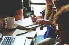 La Gestion de Projet : Choisissez la méthode qui vous correspond