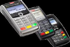 Terminal de paiement électronique : achat ou location ?