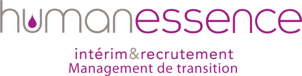 Humanessence : management de transition