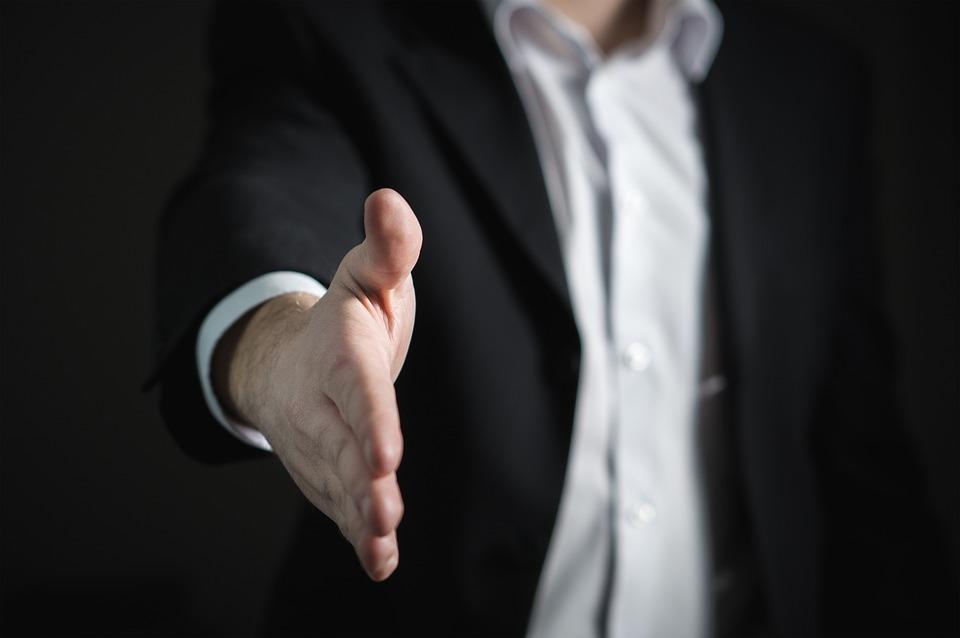 Pourquoi est-ce important de développer votre marque employeur?