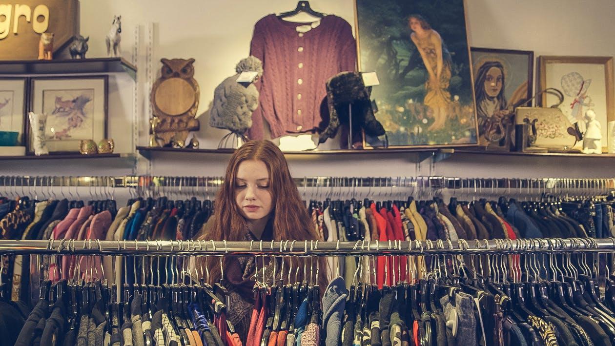 Comment réaliser plus de ventes additionnelles en magasin ?